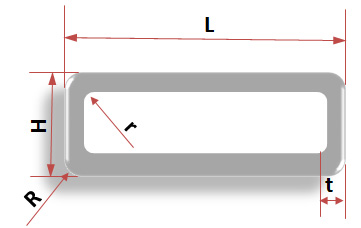 rectangular-tube-round-corners